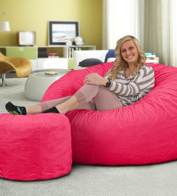 Pleasing Foot Stool Beatyapartments Chair Design Images Beatyapartmentscom